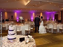 Monterey Wedding Venues Hyatt Regency Monterey Hotel And Spa Monterey Weddings Monterey