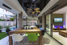 Garden Sun Table Top Patio Heater by Heatstrip Usa Large 3200 Watt Electric Mounted Patio Heater