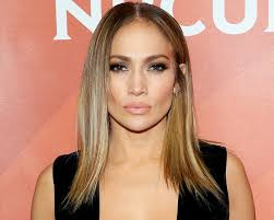 hair color trends over 50 gorgeous highlights for any hair color instyle com