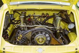 porsche rsr engine carrera 2 8 rsr