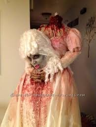 Scary Scary Halloween Costumes 00ae917e297cceac00423ea948021d71 Scary Halloween Costumes