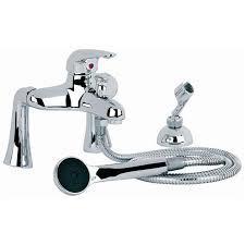 bath showers uk pueblosinfronteras us