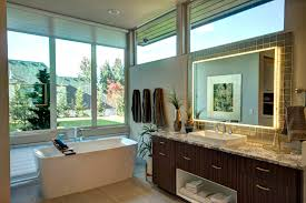 Spa Like Master Bathrooms - street of dreams u2013 spa like master bath blog pental surfaces