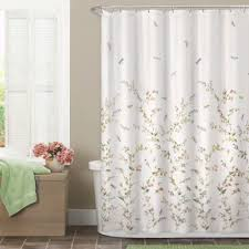 Shower Curtains Bed Bath And Beyond Buy Unique Shower Curtains From Bed Bath U0026 Beyond