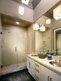 bathroom mood lighting waterproof led lights for bathrooms ideas