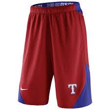 Texas Flag Swim Trunks Ff 2333335 Full Jpg