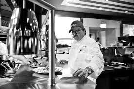 executive chef james waller schooners coastal kitchen u0026 bar