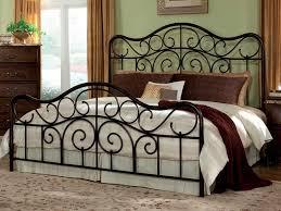 pleasurable 11 metallic beds designs top 25 ideas about steel beds