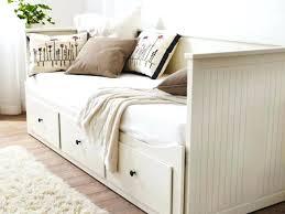 canapé avec lit tiroir canape canape lit tiroir lits gigognes adultes ikea d co gigogne