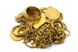 bestloanandjewelry comselling gold silver and coins gold buyers