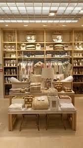 Home Design Store Tampa Best 20 Retail Store Design Ideas On Pinterest U2014no Signup Required