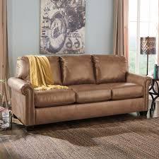 Floor Sofa Couch by Sofas U2013 Jennifer Furniture
