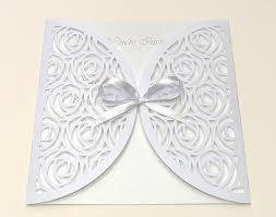 Fold Envelope by Envelope Svgs