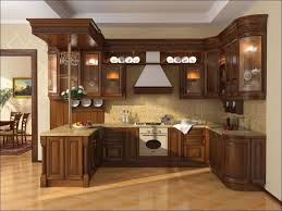 Rta Kitchen Cabinets Chicago 100 Rta Kitchen Cabinets Nj Kitchen Cabinets Nj Cool Rta