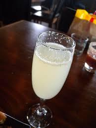 lychee liqueur brands beijing bellini recipe with lychee liquor