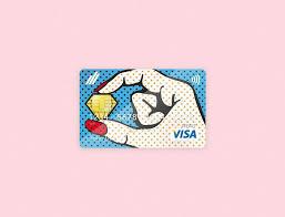 Design My Debit Card 201 Best Credit Card Designs Images On Pinterest Card Designs