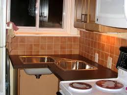 bathroom remarkable corner kitchen sink angled plans base