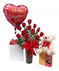 valentine u0027s day flowers seguin tx dietz flower shop u0026 tuxedo rental