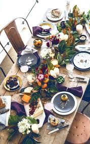 fall table decorations fall table decorations glassnyc co