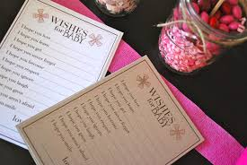 advice books for baby showers baby shower decoration