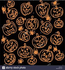 repeating halloween background 100 halloween pumpkin spider scary halloween 2012 hd