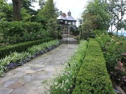 lovely design ideas garden landscaping design landscape