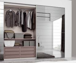 Mirror Closet Doors Home Depot Mirrored Bifold Closet Doors Photos Home Decorations Spots