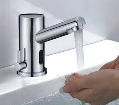 Moen Single Handle Bathroom Faucet by Moen Single Handle Faucet Repair Bathroom Faucets Product With