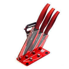 aliexpress com buy most popular xyj brand ceramic knife holder
