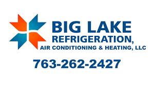 ventilation u2013 big lake refrigeration air conditioning u0026 heating llc