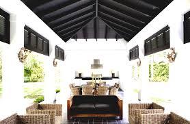 cabana ideas pool side wonderful interior design home building
