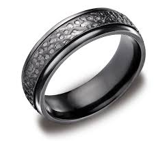 mens rings wedding images Vintage mens wedding bands inner voice designs jpg