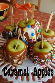 gourmet candy apples wholesale 76 best caramel apples images on chocolate covered