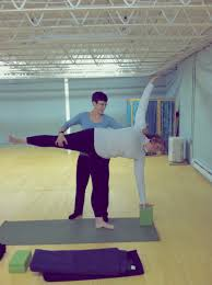 yoga u2014 elizabethtown kung fu center homepage