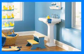 Bathroom Painting bathroom colors house painting trends