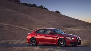 pidgeot car alfa romeo giulia price and msrp