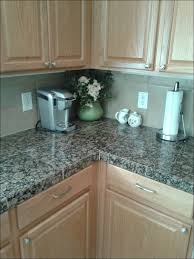 kitchen kitchen cabinet stain colors two tone kitchen cabinets