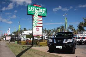 lexus locations brisbane east coast commercials brisbane car dealership carsguide