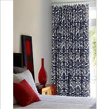 What Type Of Fabric For Curtains Custom Cotton Or Linen Drapes Curtains Made In The Usa