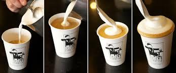 cuisine uptown expresso uptown espresso