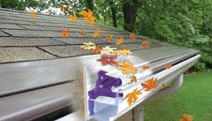 Gutter Installation Estimate by Gutters Calculator Estimate Your Gutter Replacement Cost