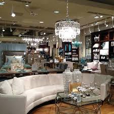 light fixture stores near me ls design top 39 magic l stores near me genius floor lights