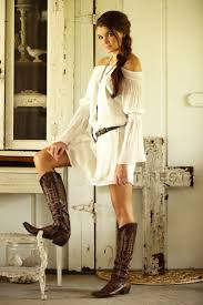 126 best country fashion images on pinterest country fashion