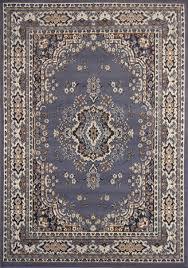 rugs area rugs carpet flooring area rug floor