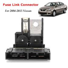 nissan altima 2013 battery nissan battery connector reviews online shopping nissan battery