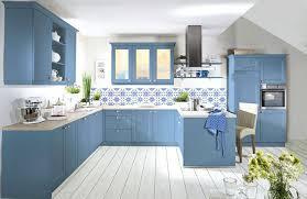 moderne landhauskchen blau moderne landhauskchen blau ziakia