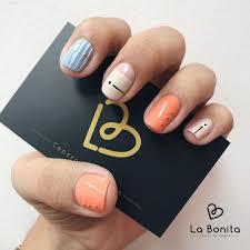 nail art trends gallery nail art designs