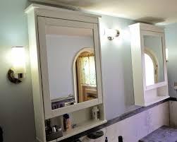sapere aude incipe budget bathroom renovation part 1a medicine