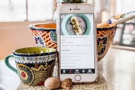 Home Design Story How To Restart Transform App Faqs Tips To Start Your Transformation Heidi Powell