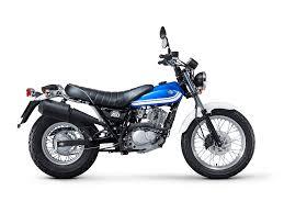 suzuki vanvan 200 suzuki bikes uk